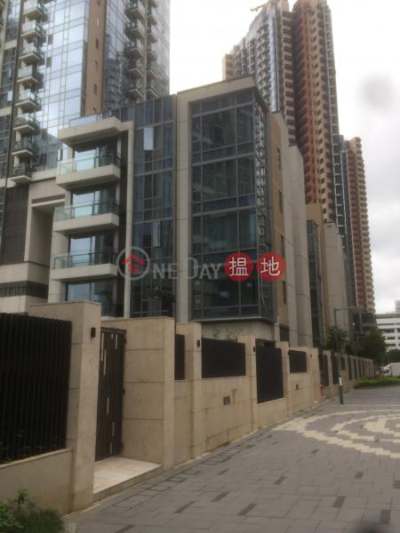One Kai Tak (II) Block 9 (One Kai Tak (II) Block 9) Kowloon City|搵地(OneDay)(1)