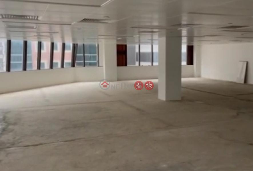 豫港大廈 高層寫字樓/工商樓盤-出租樓盤 HK$ 96,100/ 月