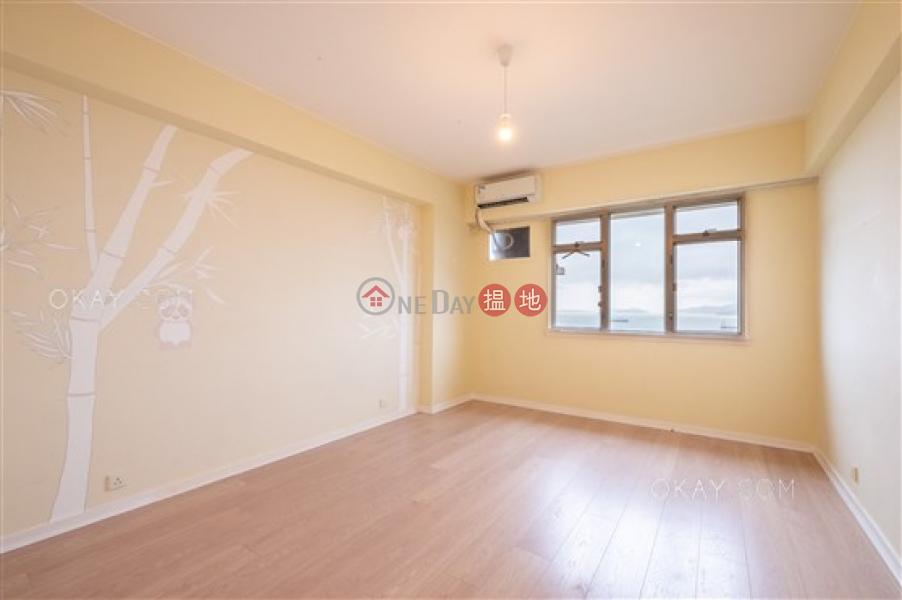 63-65 Bisney Road | Middle Residential Sales Listings | HK$ 50M