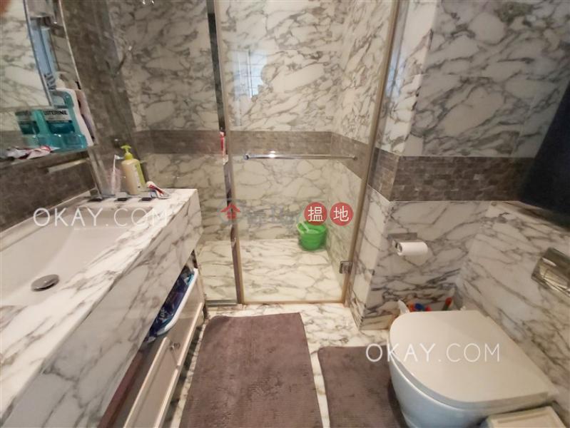 香港搵樓 租樓 二手盤 買樓  搵地   住宅 出售樓盤2房2廁,露台《瑆華出售單位》