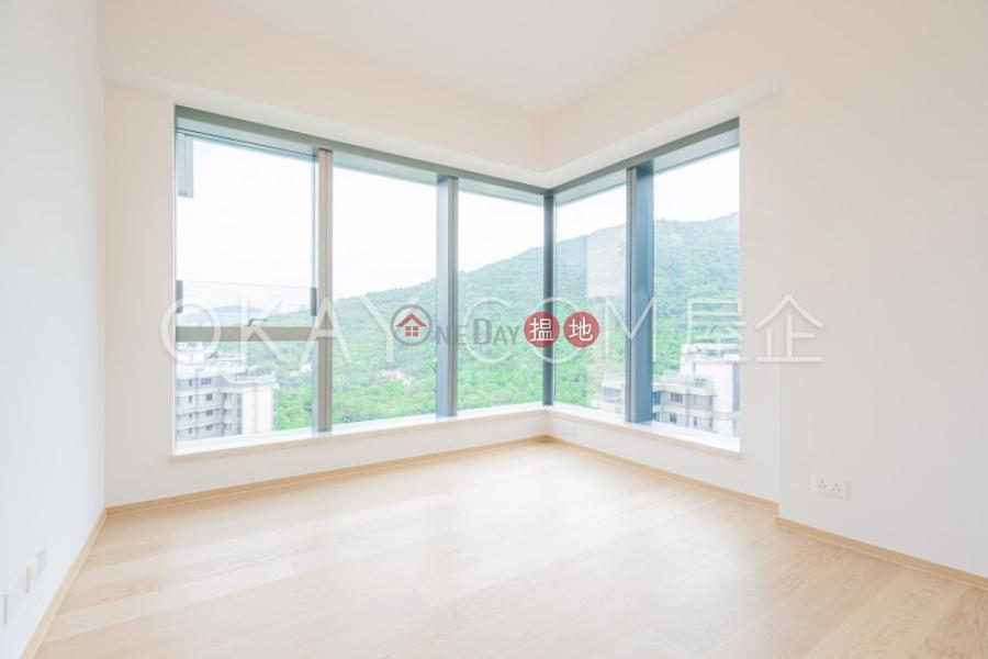Luxurious 4 bedroom with balcony & parking | Rental, 38 Lai Ping Road | Sha Tin, Hong Kong | Rental, HK$ 70,000/ month