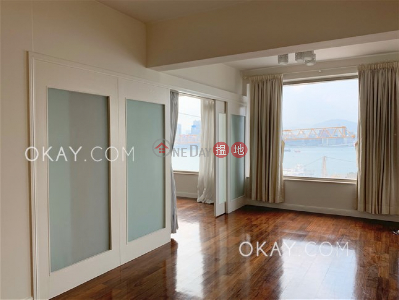 Hoi Kung Court | Middle | Residential, Rental Listings HK$ 40,000/ month