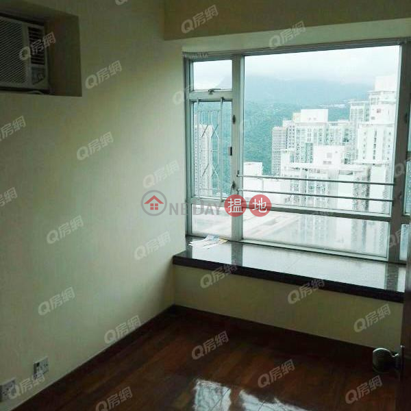 HK$ 16,500/ month, Tower 4 Phase 1 Metro City | Sai Kung Tower 4 Phase 1 Metro City | 2 bedroom High Floor Flat for Rent