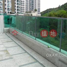 Elegant 2 bedroom with terrace | Rental|Southern DistrictLarvotto(Larvotto)Rental Listings (OKAY-R80102)_0