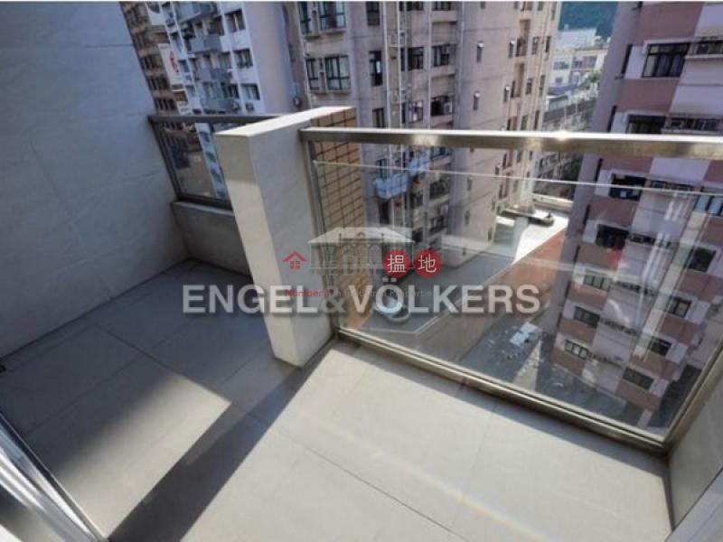 意廬 請選擇-住宅 出售樓盤 HK$ 1,800萬