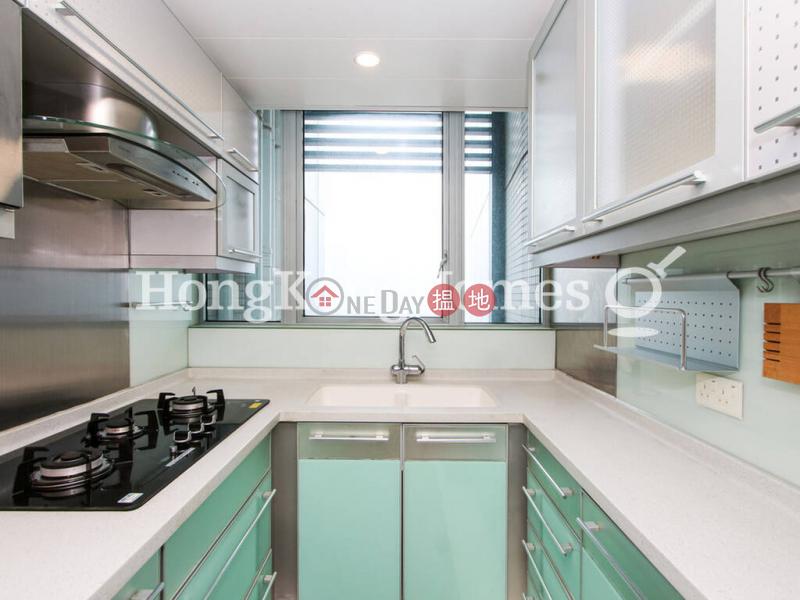 香港搵樓 租樓 二手盤 買樓  搵地   住宅-出租樓盤君臨天下3座兩房一廳單位出租
