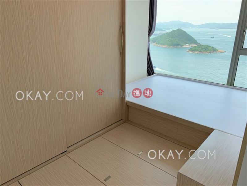 The Merton, High | Residential, Sales Listings HK$ 12.25M