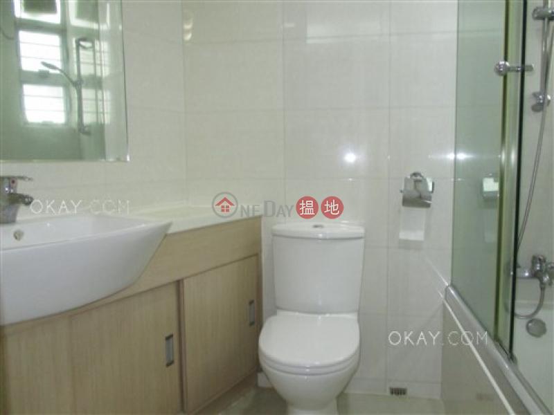 3房2廁,實用率高,連車位滿峰台出租單位|滿峰台(Monticello)出租樓盤 (OKAY-R67975)