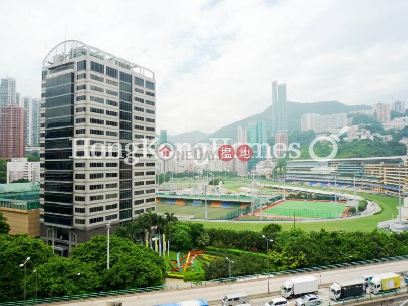 香港搵樓 租樓 二手盤 買樓  搵地   住宅-出售樓盤 摩理臣山道76號兩房一廳單位出售