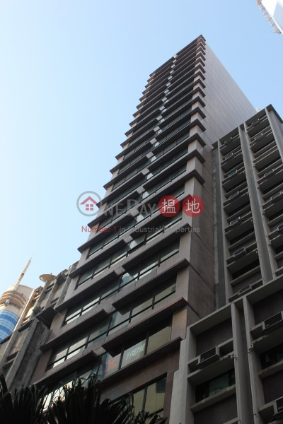 Cheong Sun Tower (Cheong Sun Tower) Sheung Wan|搵地(OneDay)(1)