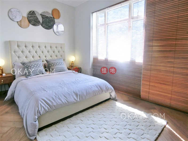 Luxurious 3 bedroom in Mid-levels East | Rental | 74-86 Kennedy Road | Eastern District | Hong Kong, Rental HK$ 300,000/ month