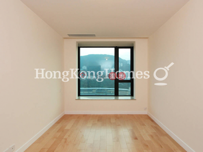The Leighton Hill Block2-9 Unknown, Residential | Rental Listings, HK$ 115,000/ month