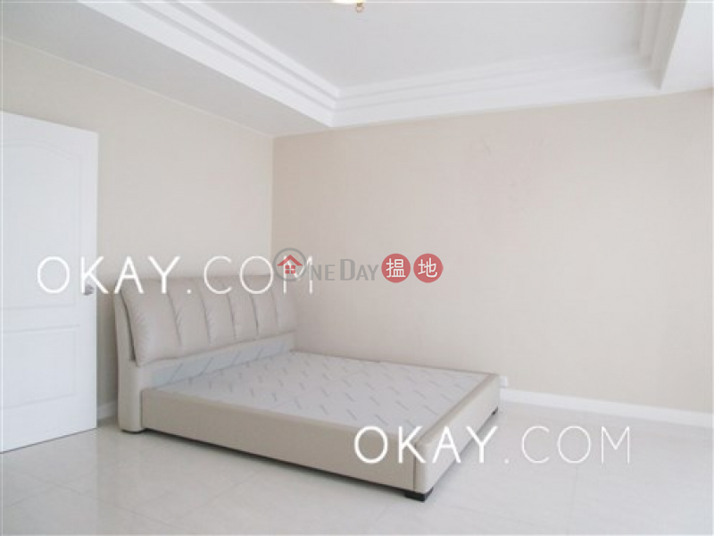 Beautiful house with sea views, rooftop | For Sale | Pinewaver Villas 松濤小築 Sales Listings
