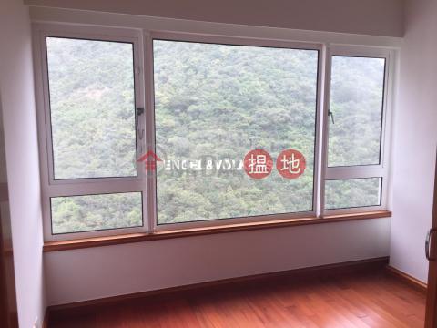 3 Bedroom Family Flat for Rent in Repulse Bay|Block 1 ( De Ricou) The Repulse Bay(Block 1 ( De Ricou) The Repulse Bay)Rental Listings (EVHK45309)_0