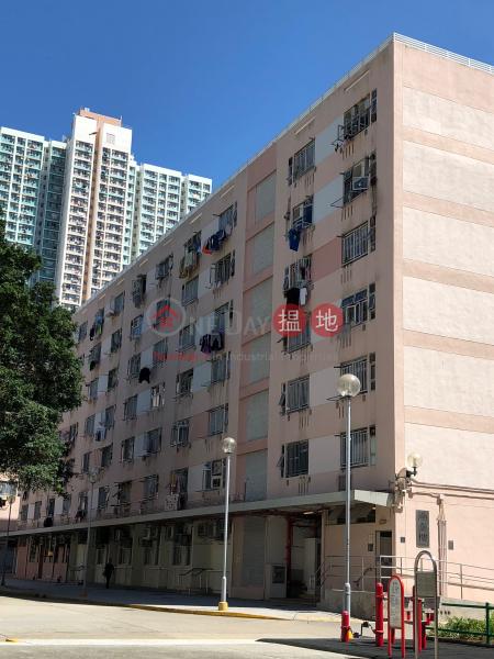 Yue Wan Estate Yue Tai House (Yue Wan Estate Yue Tai House) Chai Wan|搵地(OneDay)(4)