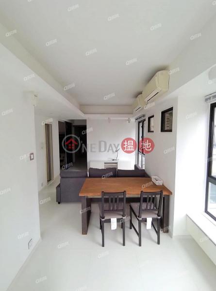 Vantage Park | Low, Residential | Rental Listings | HK$ 33,000/ month