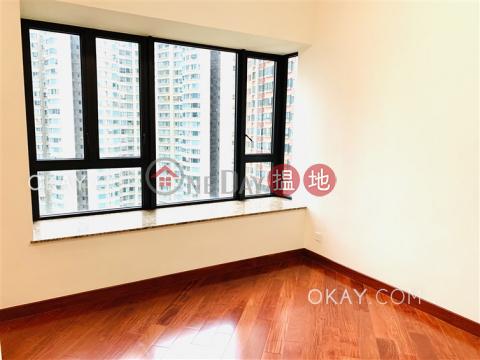 Luxurious 3 bedroom on high floor | Rental|The Arch Sky Tower (Tower 1)(The Arch Sky Tower (Tower 1))Rental Listings (OKAY-R73903)_0