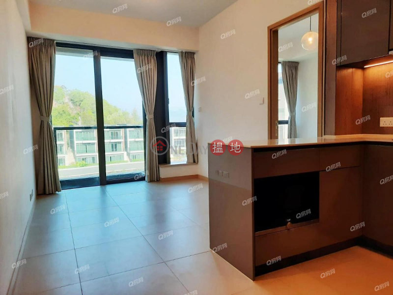 HK$ 12,800/ month, The Bloomsway, The Laguna, Tuen Mun, The Bloomsway, The Laguna   1 bedroom High Floor Flat for Rent