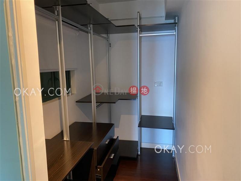 4房4廁,星級會所,連租約發售,露台《愉景灣 13期 尚堤 碧蘆(1座)出租單位》|愉景灣 13期 尚堤 碧蘆(1座)(Discovery Bay, Phase 13 Chianti, The Pavilion (Block 1))出租樓盤 (OKAY-R293727)