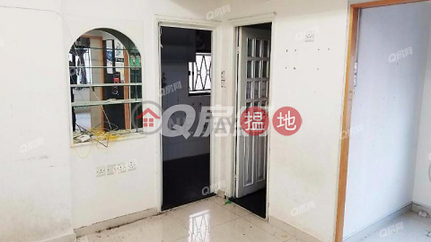 Chit Wing Building | 1 bedroom High Floor Flat for Sale|Chit Wing Building(Chit Wing Building)Sales Listings (QFANG-S71059)_0