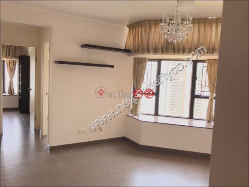 Cayman Rise Block 2 | High, Residential Rental Listings | HK$ 25,000/ month