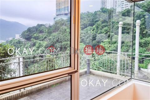 2房1廁《摘星閣出售單位》|東區洞庭閣 (1座)((T-11) Tung Ting Mansion Kao Shan Terrace Taikoo Shing)出售樓盤 (OKAY-S166798)_0