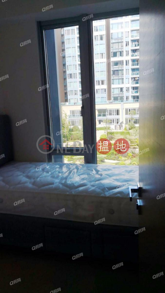 Park Circle, Low Residential, Rental Listings HK$ 19,000/ month