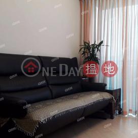 Park Circle | 3 bedroom Mid Floor Flat for Sale|Park Circle(Park Circle)Sales Listings (XG1184700092)_0
