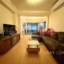 Efficient 1 bedroom in Happy Valley | For Sale|Hooley Mansion(Hooley Mansion)Sales Listings (OKAY-S2995)_3