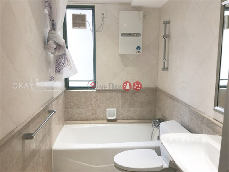 2房2廁,實用率高,星級會所《雍景臺出售單位》|雍景臺(Robinson Place)出售樓盤 (OKAY-S23753)