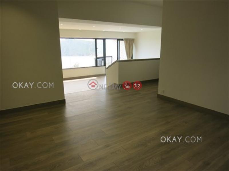 香港搵樓|租樓|二手盤|買樓| 搵地 | 住宅出售樓盤|4房3廁,實用率高,海景,連車位《松苑出售單位》