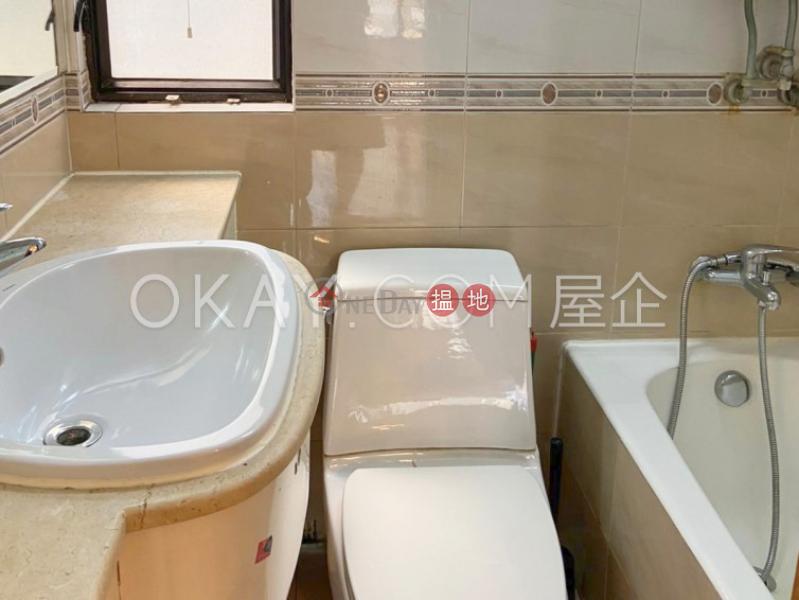 Popular 2 bedroom in Sheung Wan   For Sale 8 New Market Street   Western District   Hong Kong Sales   HK$ 9.38M