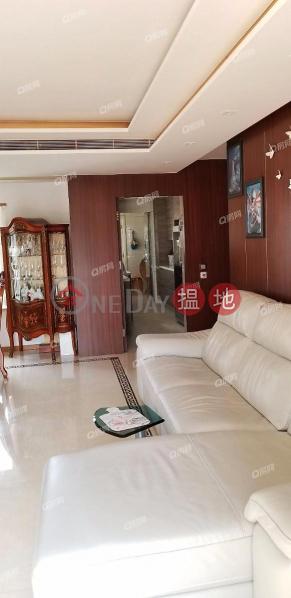 HK$ 6,500萬竹麗苑-灣仔區|豪宅地段,無敵景觀,煙花海景,身份象徵《竹麗苑買賣盤》