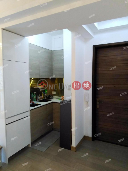 The Reach Tower 8 Middle, Residential Sales Listings, HK$ 5.98M