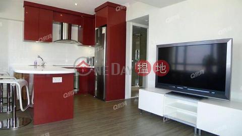 Vantage Park | 1 bedroom High Floor Flat for Rent|Vantage Park(Vantage Park)Rental Listings (QFANG-R97177)_0