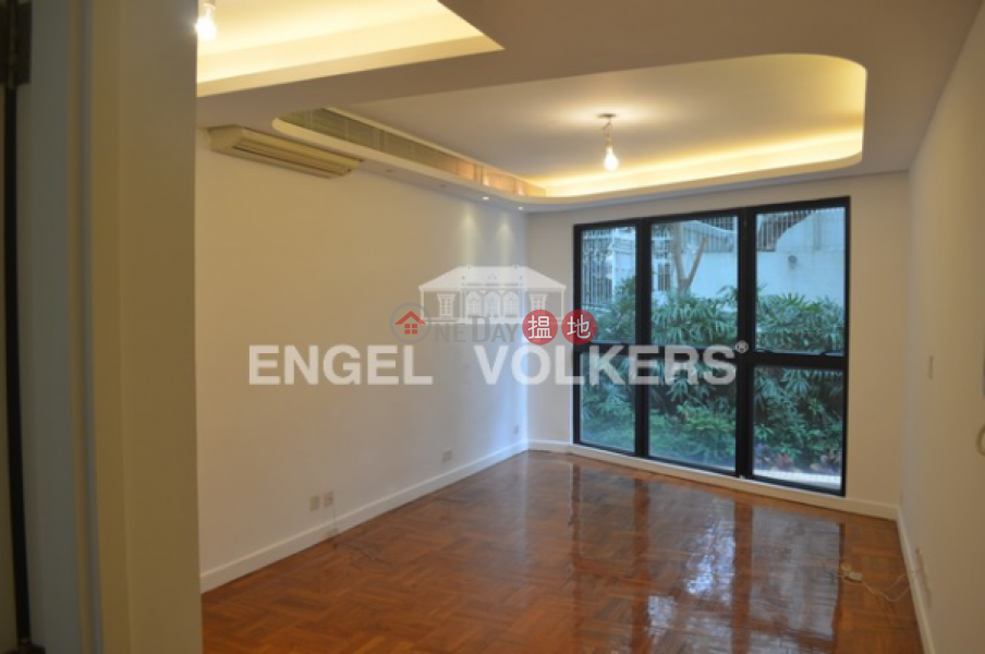 2 Bedroom Flat for Sale in Repulse Bay 82 Repulse Bay Road | Southern District, Hong Kong, Sales HK$ 25M