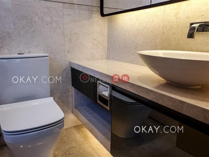 Upton Low | Residential | Rental Listings | HK$ 56,000/ month