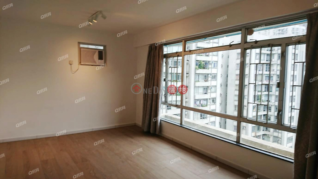 HK$ 25,000/ month | Block 14 On Ping Mansion Sites D Lei King Wan | Eastern District Block 14 On Ping Mansion Sites D Lei King Wan | 2 bedroom High Floor Flat for Rent