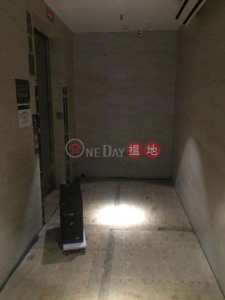 Kimberland Centre (Kimberland Centre) Cheung Sha Wan|搵地(OneDay)(3)