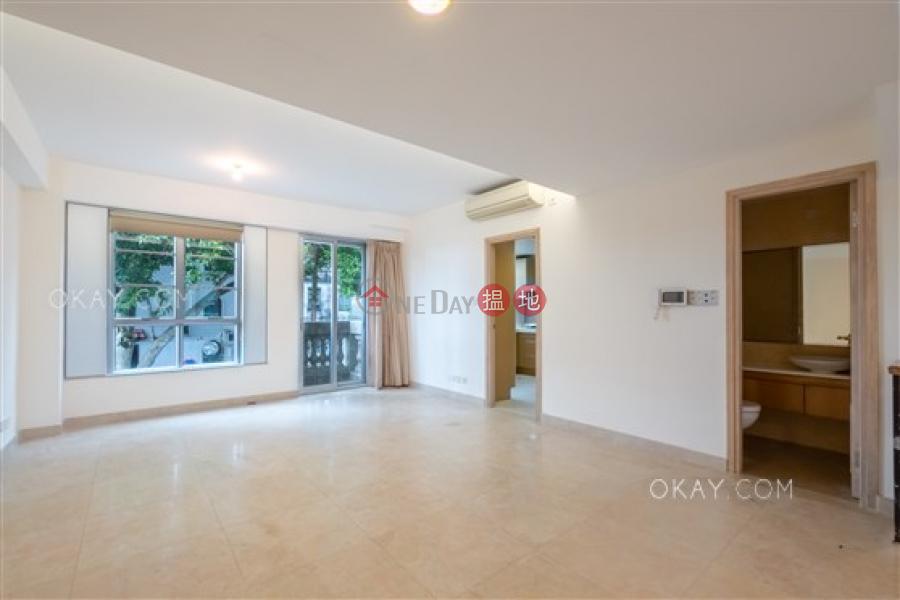 Gorgeous house with rooftop | Rental, 3 Nam Wai Road | Sai Kung | Hong Kong, Rental, HK$ 56,000/ month