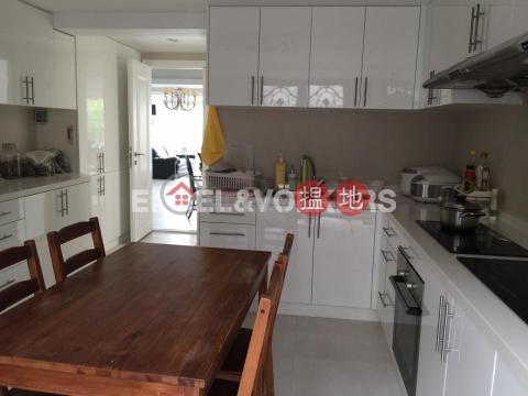 坑口高上住宅筍盤出售|住宅單位|雅景別墅(Junk Bay Villas)出售樓盤 (EVHK86646)_0