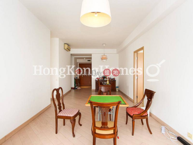 名鑄三房兩廳單位出租|18河內道 | 油尖旺-香港|出租HK$ 90,000/ 月