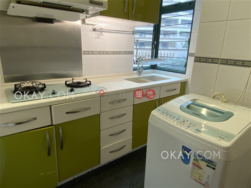 Unique 2 bedroom in Mid-levels West | For Sale, 74 Robinson Road | Western District Hong Kong, Sales HK$ 9.6M