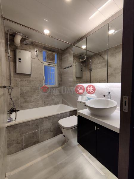 興漢大廈低層-住宅|出售樓盤HK$ 1,290萬