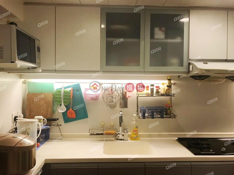 Property Search Hong Kong | OneDay | Residential, Sales Listings Kin Ming Estate - Kin Wah House | 2 bedroom Low Floor Flat for Sale