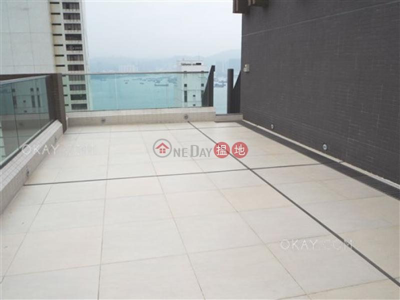 The Met. Sublime High | Residential | Rental Listings, HK$ 43,000/ month