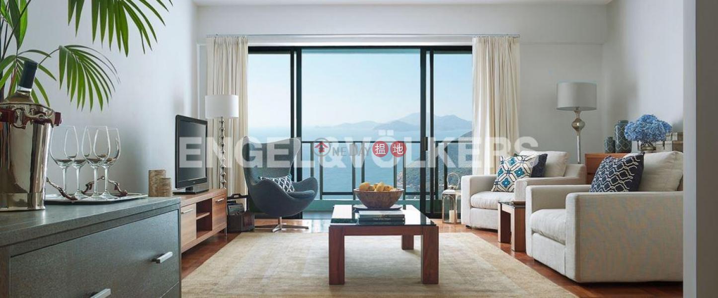 淺水灣4房豪宅筍盤出租|住宅單位101淺水灣道 | 南區|香港|出租|HK$ 94,000/ 月