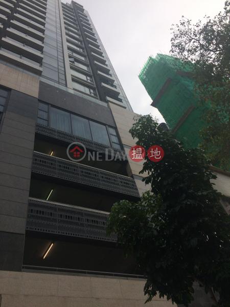 界限街170F號 (170F Boundary Street) 九龍塘|搵地(OneDay)(1)