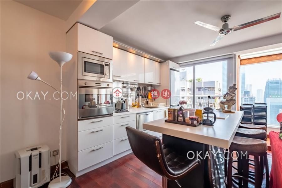 堅都大廈-高層-住宅出租樓盤|HK$ 35,000/ 月