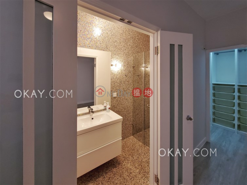 Property Search Hong Kong | OneDay | Residential Rental Listings | Beautiful house in Discovery Bay | Rental